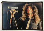 Whitesnake - 'David Coverdale' Photo Patch